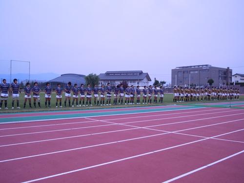 2011-06-05 130.JPG