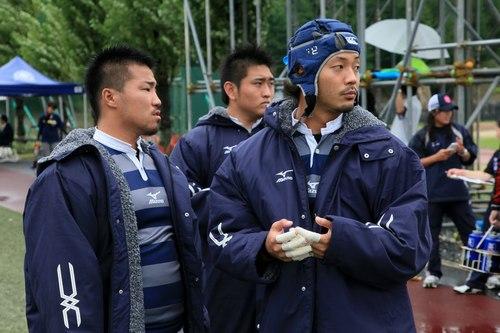 DPP_20110912.JPG