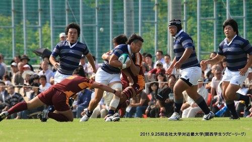 DPP_20111775.JPGのサムネール画像
