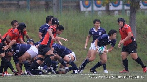 Jr. 大阪産業大5.JPG