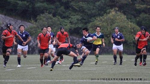 Jr. 大阪産業大8.JPG