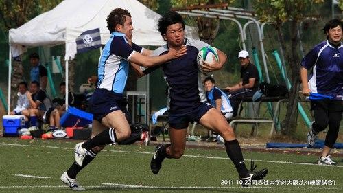 DPP_20111079.JPG