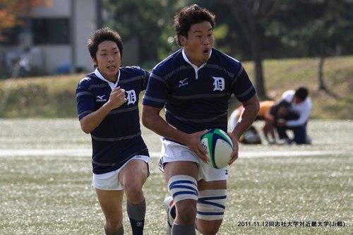 DPP_20111151.JPG