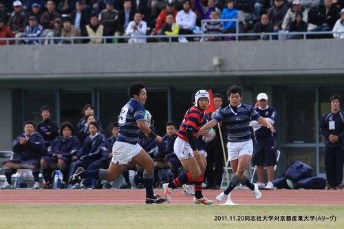 DPP_20111258.JPG