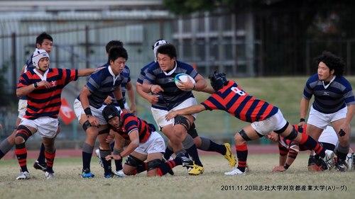 DPP_20111355.JPG