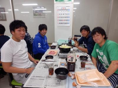 伊藤永田.JPG