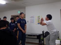 小林伊藤2.JPG
