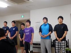 生活委員会3.JPG