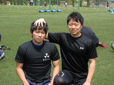 田中領田中大.JPG