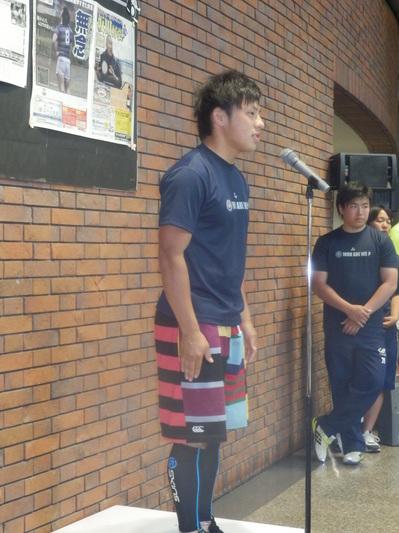 ファンクション3.JPG