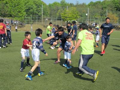 ラグビースクール1.JPG