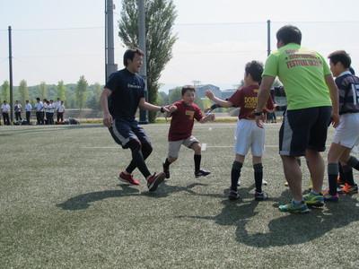 ラグビースクール2.JPG