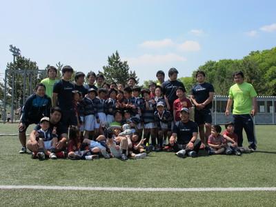 ラグビースクール3.JPG