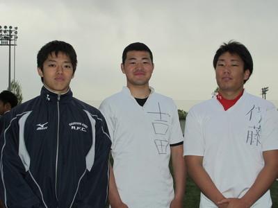小孫吉田伊藤.JPG