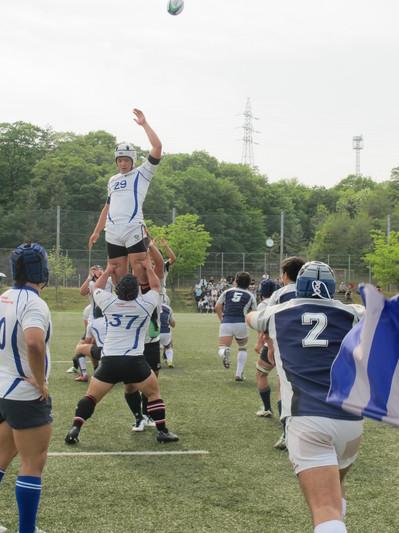 朝日①2.JPG