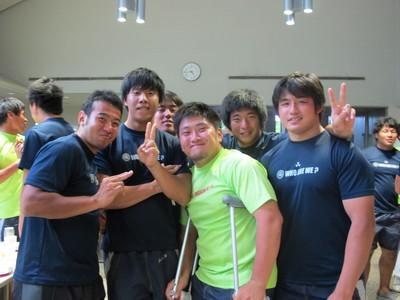 ファミリー祭1.JPG