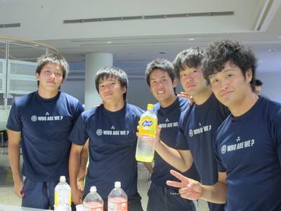 ファミリー祭3.JPG
