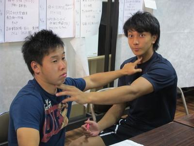合宿11日目4.JPG