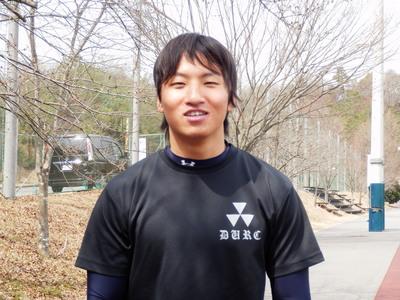 和田1.JPG