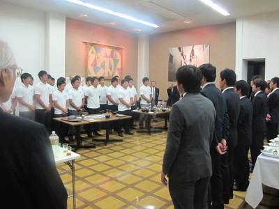 京大ファンクション3.JPG