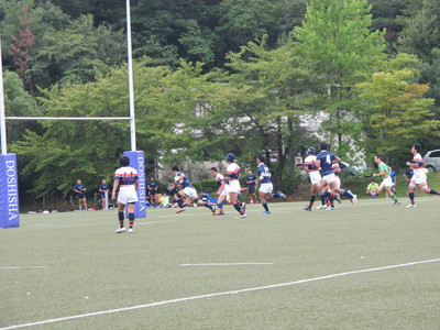 関学Jr.1.JPG