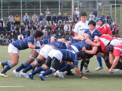 京産Jr.1.JPG