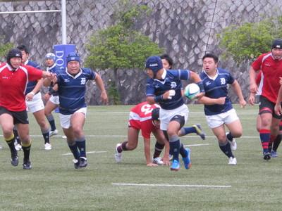 京産Jr.5.JPG
