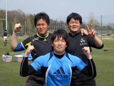 山口中川.JPG