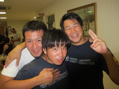 清鶴3.JPG
