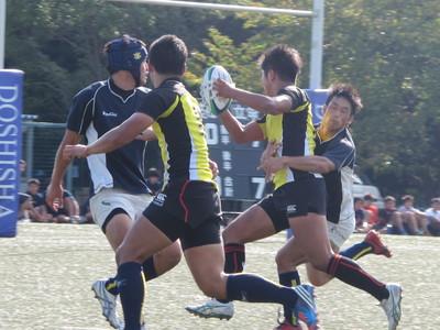 関学C3.JPG