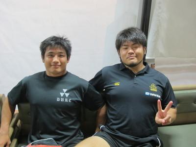 北川3.JPG