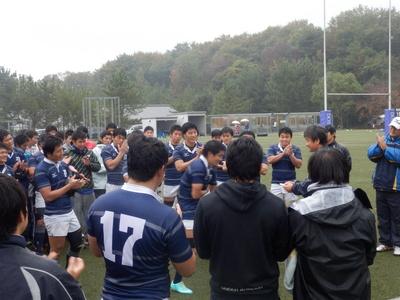 大体大Jr.3.JPG