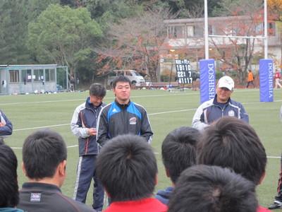 関大C 9.JPG