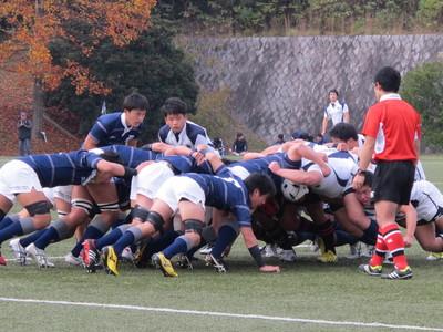 関大Jr. 3.JPG