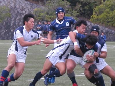 関大Jr. 4.JPG