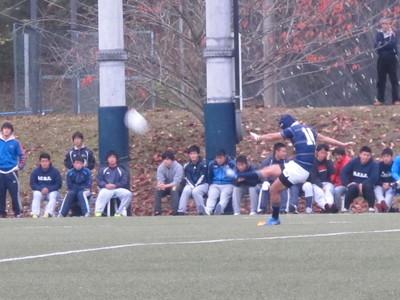 関大Jr. 6.JPG