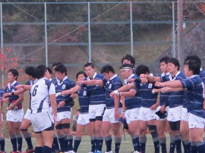 関大Jr. 7.JPG