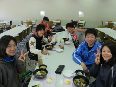 2昼食4.JPG