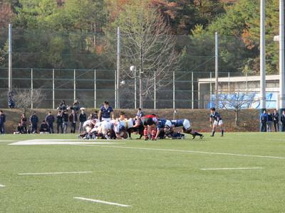 関学Jr.決勝1.JPG