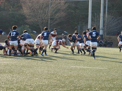 関学Jr.決勝2.JPG