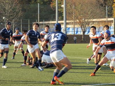 関学Jr.決勝4.JPG