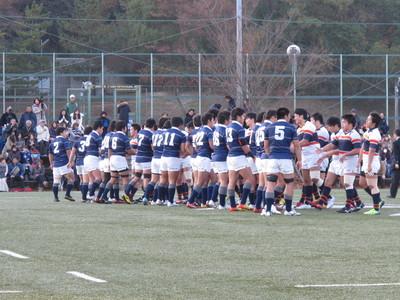 関学Jr.決勝6.JPG
