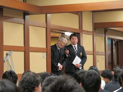 久米名誉会長挨拶.JPG