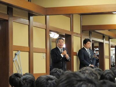 井上会長挨拶.JPG