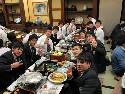 納会5.JPG