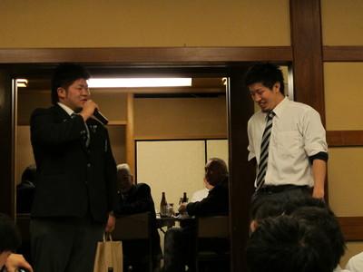 記念品6.JPG