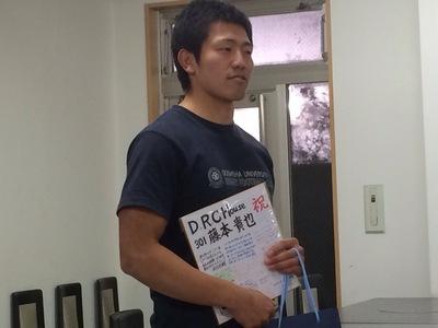 鍋11.JPG
