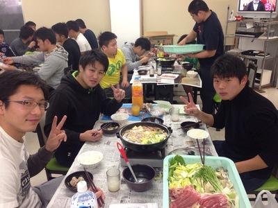 鍋5.JPG