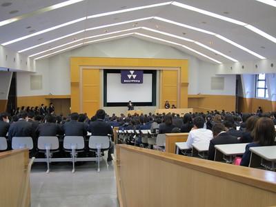 体育会総会1.JPG