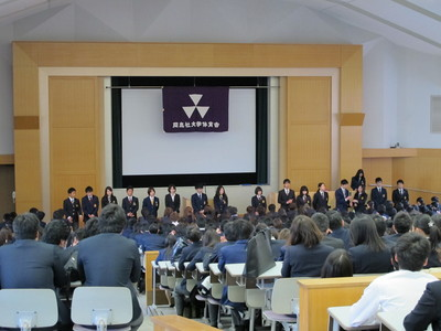 体育会総会2.JPG